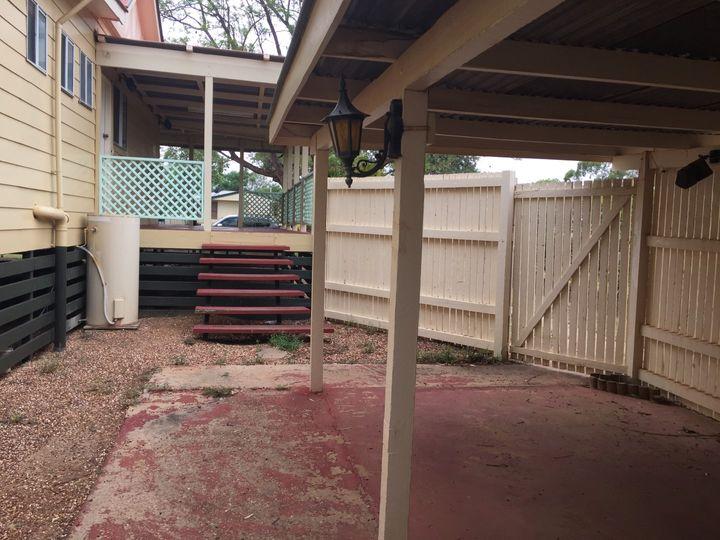 50 Church Street, St George, QLD