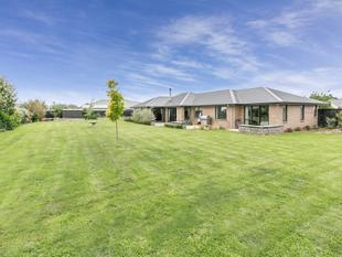 Big on space & potential! - Rolleston