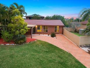Dream Location Packed With Potential - Sunnybank Hills