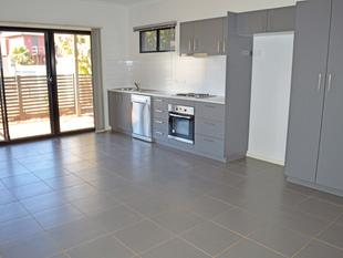 Executive style living in Port Hedland! - Port Hedland