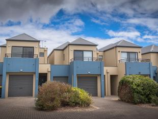 Townhouse at the Links - Normanville