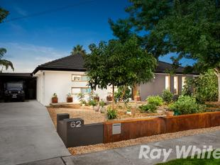 Flawless Family Living! - Ferntree Gully
