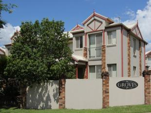 THE ULTIMATE TOWNHOUSE INVESTMENT!!! - Oxley