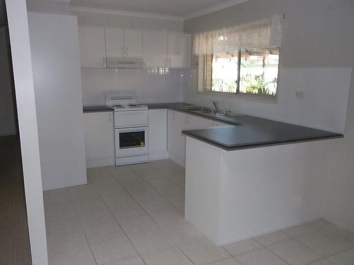37 Masthead Street, Jamboree Heights, QLD