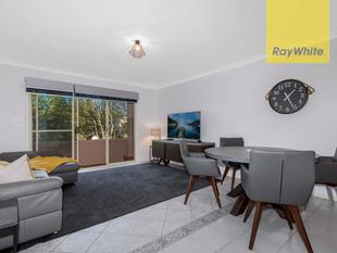 Perfect investment or holiday getaway! - Terrigal