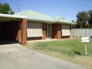 Great Family Home with large enclosed yard - Moama