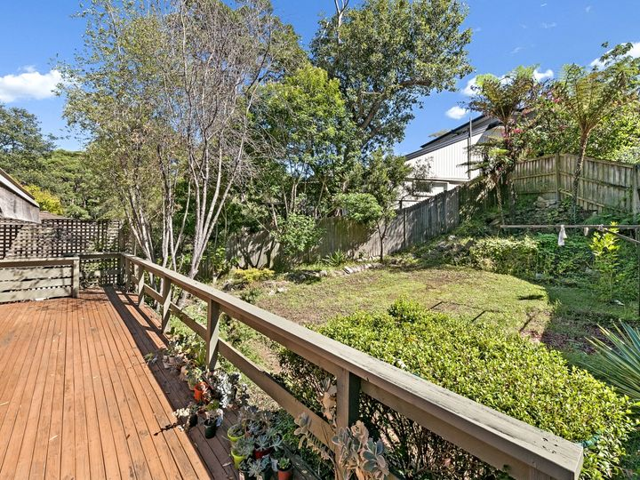 12/10-14 Short Street, Thornleigh, NSW