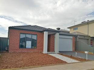 Gorgeous New Home in Tarneit - Tarneit