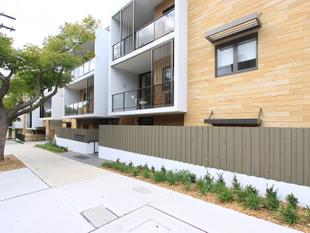BRAND NEW ACCOMMODATION - Petersham