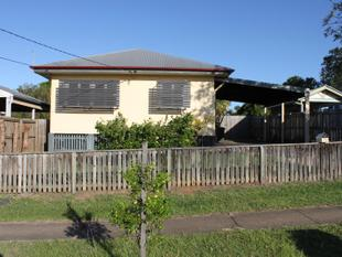 HOME SWEET HOME! - Zillmere