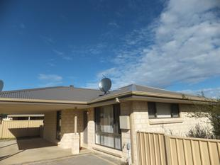 Lovely Low Maintenance Home - Hopetoun