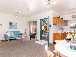 Villa in Small Block of 4 - South Hurstville