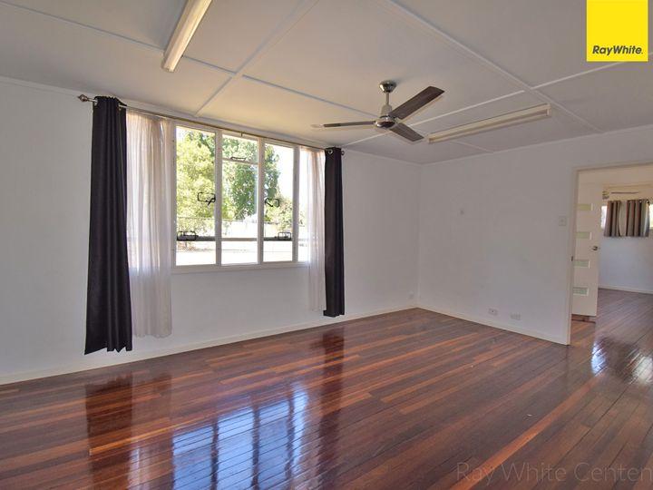 38 Markham Street, Darra, QLD