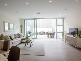 Contemporary Living at its Best! - Beaconsfield