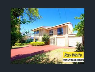 Best location in Sunnybank - Sunnybank