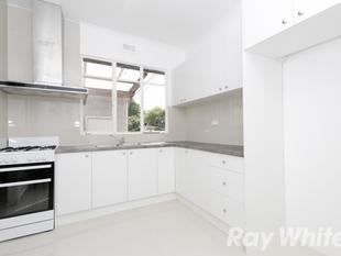 Rare and renovated home - Chadstone