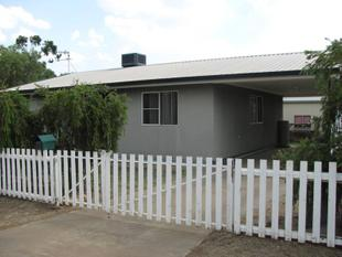 Easy to Maintain - MOVE IN TODAY - Longreach