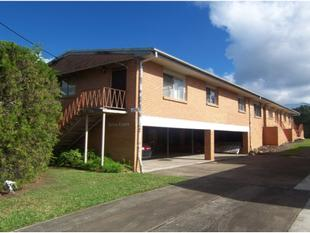 Well Priced Flat in a Handy Location - Chermside
