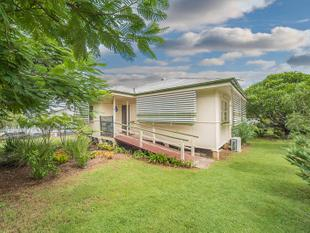 Great Home for Investors or First Home Buyers!! - Beaudesert