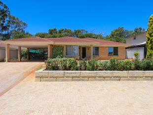 Beautiful immaculate family home  - deceased estate - Marangaroo
