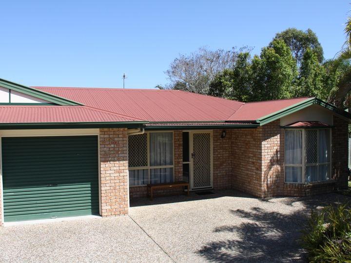 2/61 Langdon Street, Tannum Sands, QLD