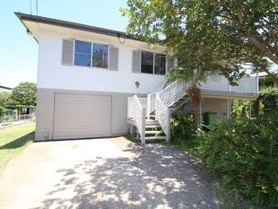 PERFECT POSITION NEAR SCHOOL & PLENTY OF ROOM - Woodridge
