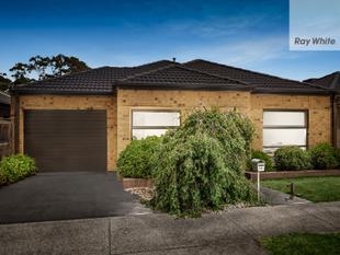 Rest, Nest or Invest in this delightful Family Home - South Morang