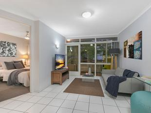 North facing Yeronga opportunity! - Yeronga