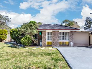 Walk to the station! Plus Approved Granny! - Quakers Hill