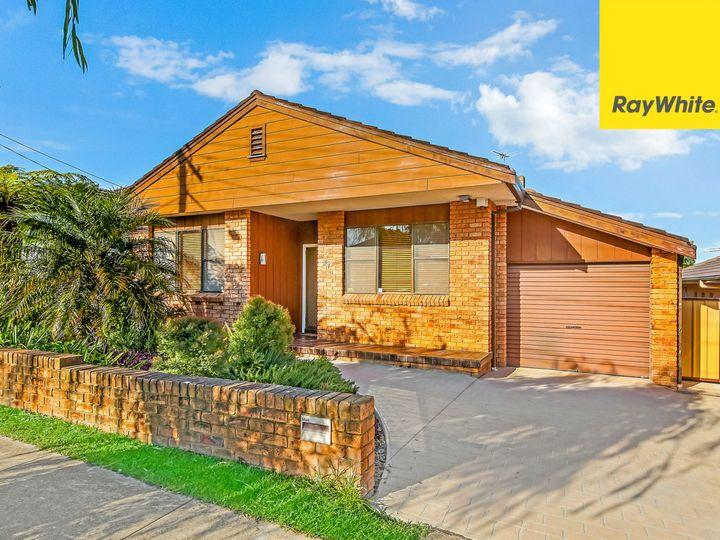 37 Killara Avenue, Riverwood, NSW
