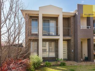 Affordable investment or first home opportunity - Kidman Park