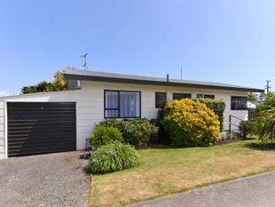 The Perfect 3 Bedroom First Home? - Tahunanui