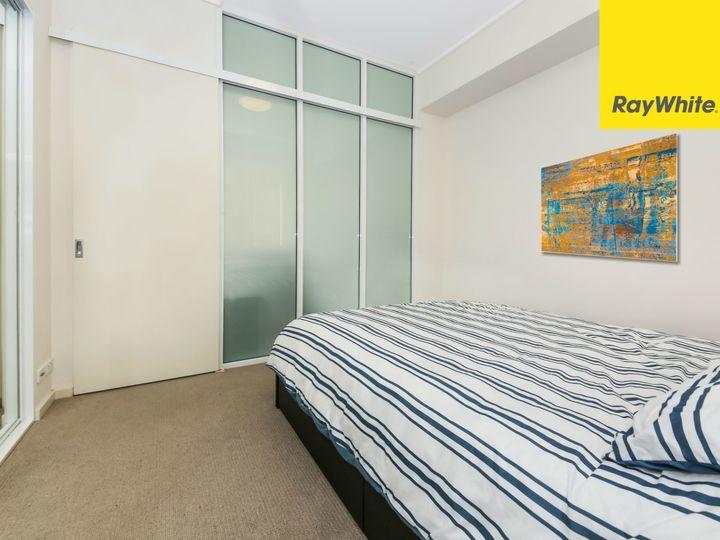 221/7 Washington Avenue, Riverwood, NSW