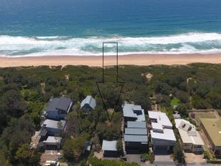 Build Your Dream Beach House - Culburra Beach