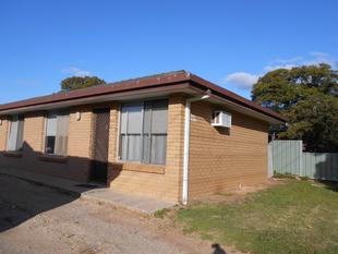 Great Location - Swan Hill