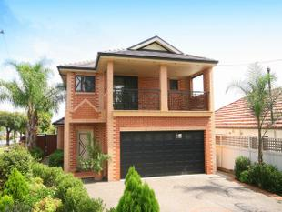 Great Size Family Home - Bankstown