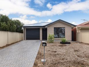 Near New Home in Great Location - Murray Bridge