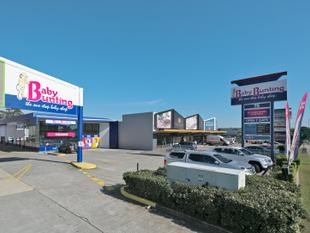 FOR LEASE - RENT REDUCTION! - Capalaba