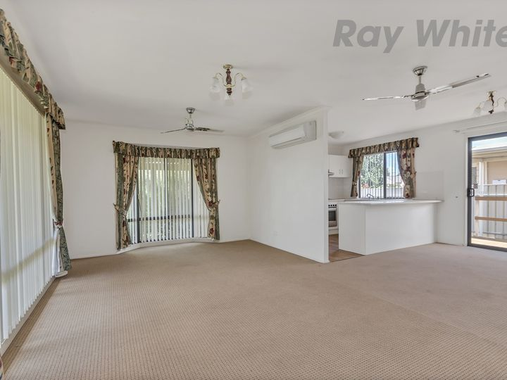 8 Gordon Street, Riverton, SA