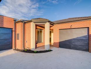 BRAND-NEW Property in the heart of Tarneit's West - Tarneit