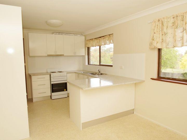 20 Werrina Crescent, Armidale, NSW