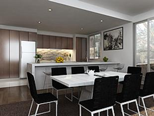 UNDER CONSTRUCTION - 2 BEDROOM FROM $529,000 - Christchurch City