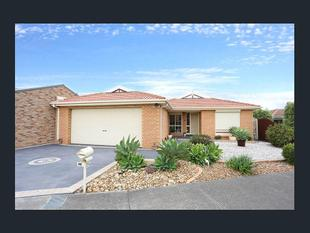 Elegance, Style & Space - South Morang