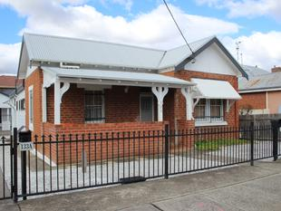 CBD OFFICE SPACE - Bathurst