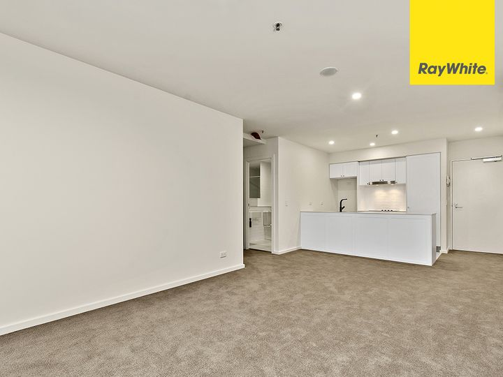 158/1 Anthony Rolfe Avenue, Gungahlin, ACT