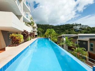 Resort Style Townhouse - Airlie Beach