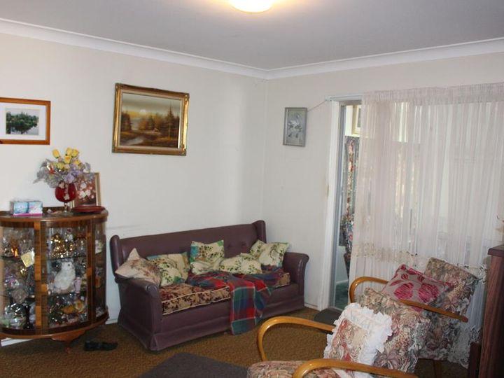 11 Finch Street, Bingara, NSW