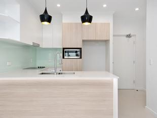 PERFECT LOCATION, EXECUTIVE DESIGN, OPEN PLAN LIVING! - Coorparoo