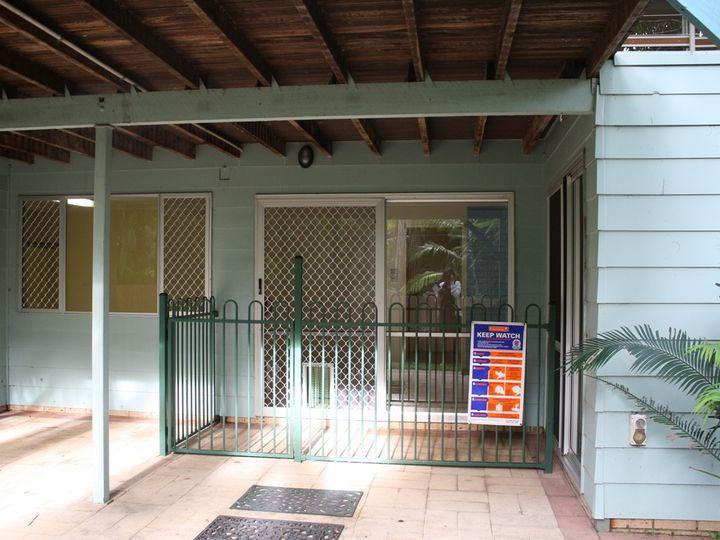 51 Langdon Street, Tannum Sands, QLD