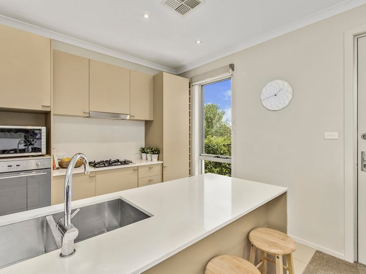 41/101 Kinloch Circuit, Bruce, ACT